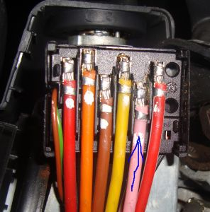 http://www.2carpros.com/forum/automotive_pictures/213730_DSC01329_1.jpg
