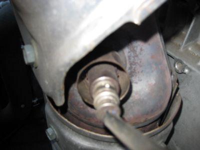 Http Www 2carpros Forum Automotive Pictures 213950 Img 0176 1