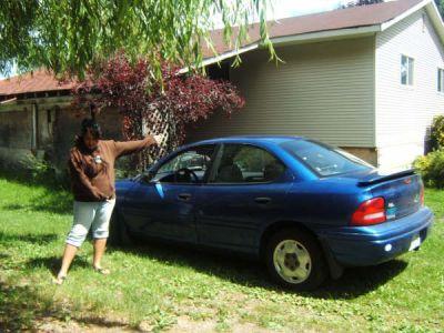http://www.2carpros.com/forum/automotive_pictures/214308_jessica_posing_wit_my_car_1.jpg
