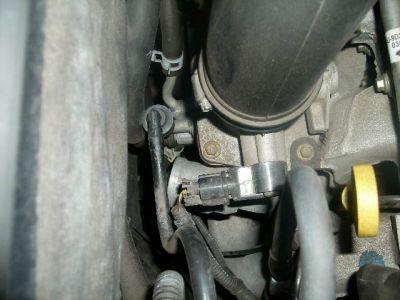 http://www.2carpros.com/forum/automotive_pictures/215217_UNI_0030_2.jpg