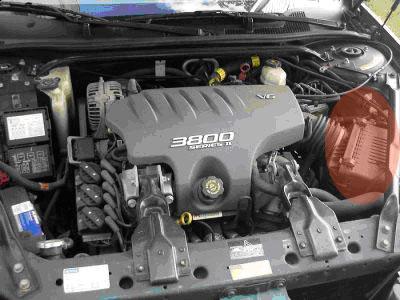 http://www.2carpros.com/forum/automotive_pictures/215217_air_filter_1.jpg