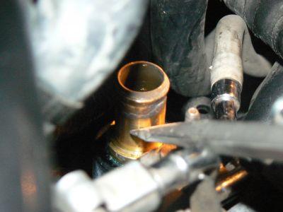 http://www.2carpros.com/forum/automotive_pictures/217611_P1000231_1.jpg