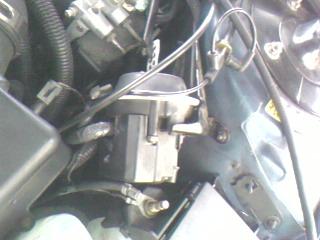 http://www.2carpros.com/forum/automotive_pictures/218714_Photo0053_2.jpg
