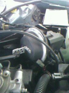 http://www.2carpros.com/forum/automotive_pictures/218714_Photo0054_2.jpg