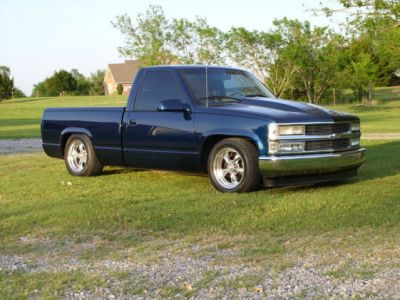 2carpros.com/forum/automotive_pictures/219992_Copy_of_blue_truck_1.jpg