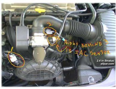2005 mitsubishi galant alternator belt wiring diagram for car engine 2005 dodge stratus belt diagram further 2004 mitsubishi endeavor wiring diagram in addition 2000 honda crv