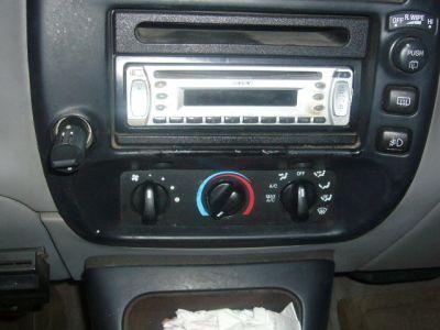 http://www.2carpros.com/forum/automotive_pictures/222398_P1010059_1.jpg