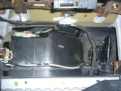http://www.2carpros.com/forum/automotive_pictures/222398_P1010060_2.jpg