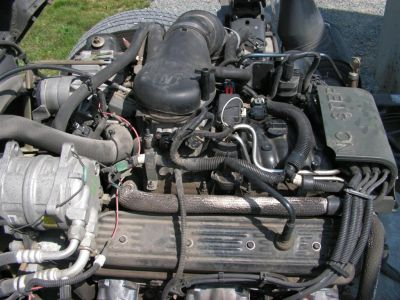 http://www.2carpros.com/forum/automotive_pictures/225369_PICT0021_Large_1.jpg