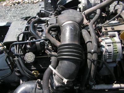 http://www.2carpros.com/forum/automotive_pictures/225369_PICT0022_Large_1.jpg