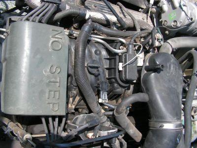 http://www.2carpros.com/forum/automotive_pictures/225369_PICT0023_Large_1.jpg