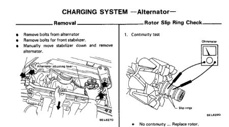 http://www.2carpros.com/forum/automotive_pictures/229288_FSM__Alternator_Replacement_1.jpg