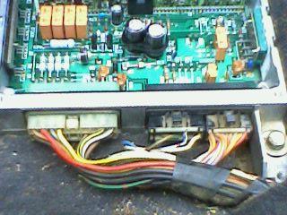 http://www.2carpros.com/forum/automotive_pictures/231560_IMG0033A_1.jpg