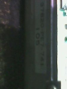 http://www.2carpros.com/forum/automotive_pictures/231560_IMG0034A_1.jpg