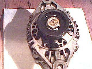 http://www.2carpros.com/forum/automotive_pictures/236105_Image1_1.jpg