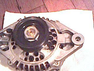 http://www.2carpros.com/forum/automotive_pictures/236105_Image2_1.jpg