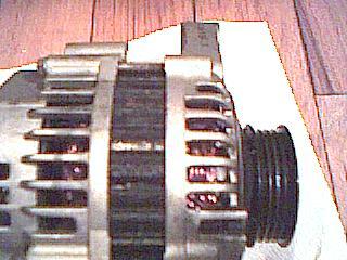 http://www.2carpros.com/forum/automotive_pictures/236105_Image3_1.jpg