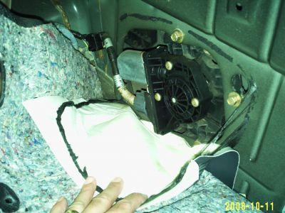 http://www 2carpros com/forum/automotive_pictures/238035_picture_3_1