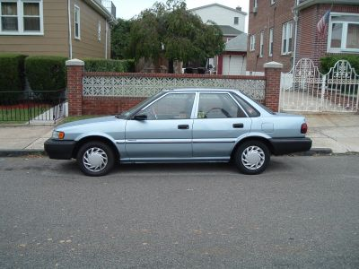 http://www.2carpros.com/forum/automotive_pictures/242209_1_3.jpg