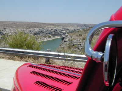 http://www.2carpros.com/forum/automotive_pictures/244084_Day_1_Dons_1941_with_the_Pecos_River_Texas_gorge_2006_059_1.jpg