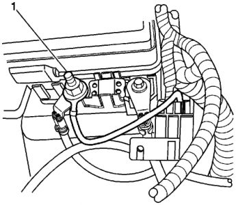 wiring harness for 2001 lincoln ls with Ls Coil Pack Wiring Diagram on Volvo 660 Fuse Box as well 2001 Saab 9 3 Radio Wiring Diagram together with 1998 Dodge Intrepid Engine  puter as well Honda Civic Engine Diagram Charts Free Images further Cadillac Deville Fuel Pump Relay Location.