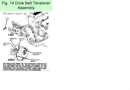 http://www.2carpros.com/forum/automotive_pictures/248015_1990_Serp_Belt_Tens_2_1.jpg