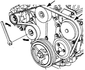 1999 Saturn Sw2 Fuel Filter Location together with Saturn Other 1996 Other Saturn Models 11 furthermore 2002 Saturn L300 Engine Belt Diagram furthermore Engine Diagram 2002 Saturn Sc1 furthermore 2002 Saturn L300 Engine Belt Diagram. on saturn sl2 serpentine belt diagram