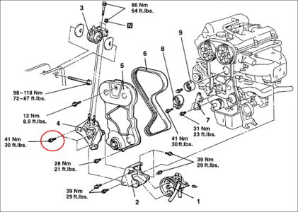 wiring diagram for 1998 mitsubishi montero sport with 2000 Mitsubishi Mirage Engine Diagram on T12083973 Need vaccum diagram 1997 tj jeep further Downstream Oxygen Sensor Location 2001 Dodge moreover Bmw X6 Wiring Diagram besides Mitsubishi Endeavor Evap System Diagram as well 1994 Mitsubishi Montero Engine Diagram.