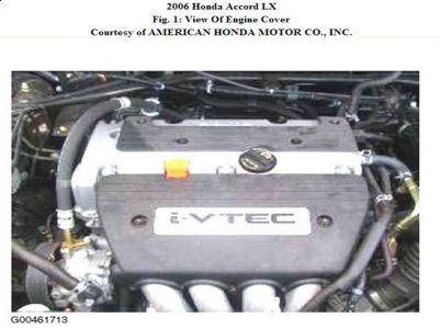 http://www.2carpros.com/forum/automotive_pictures/248015_1_174.jpg