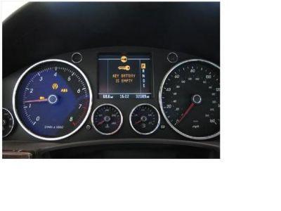 http://www.2carpros.com/forum/automotive_pictures/248015_1_20.jpg