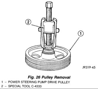 jeep wrangler alarm wiring diagram with Water Pump Pulley Noise on 2013 Toyota Stereo Wiring Diagram moreover 1997 Volvo 850 Stereo Wiring Diagram likewise 1996 Jeep Grand Cherokee Coolant Sensor Location additionally 92 Volvo 940 Fuse Box Location likewise Jeep Grand Cherokee Engine Bay.