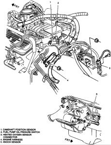 Chevy Corsica Wiring Diagram on radio wiring diagram for 1996 chevy corsica