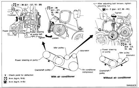 http://www.2carpros.com/forum/automotive_pictures/248015_1_56.jpg