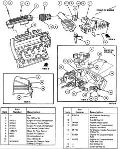 1998 Ford Contour Transmission Diagram - Circuit Connection Diagram  Ford Contour Wiring Harness on ford contour throttle body, geo metro wiring harness, ford contour fuse box, ford contour relay wiring, geo tracker wiring harness, saab 900 wiring harness, mercury sable wiring harness, mazda rx7 wiring harness, chevy aveo wiring harness, lincoln ls wiring harness, chevy cobalt wiring harness, chevy nova wiring harness, ford contour ignition coil, jeep grand wagoneer wiring harness, audi a4 wiring harness, ford contour parts diagram, pontiac grand am wiring harness, ford contour throttle position sensor, ford contour aftermarket headlights, datsun 510 wiring harness,