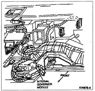 EngineSealsBeltsVent also Suzuki likewise Yamaha Dt 125 Cdi Wiring And Circuit Diagram likewise Electrical system further Chinese 110 Atv Wiring Diagram Brake. on wiring loom