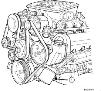 Dodge 2 7 Engine Diagram 2carpros Questions on for a 1985 toyota pickup alternator wiring diagram