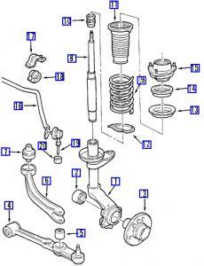 http://www.2carpros.com/forum/automotive_pictures/248015_1_85.jpg