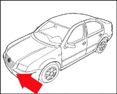 Vw Beetle Fuse Box Diagram 2004 besides Audi Wiring Diagram Symbols likewise T13001178 Vw 1 9 tdi jetta serpentine belt diagram likewise Jetta Vr6 Engine Radiator as well Car Battery Turn Off Switch. on 2001 volkswagen jetta wiring diagram