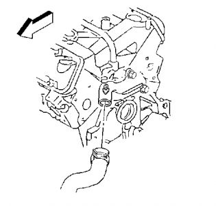 https://www.2carpros.com/forum/automotive_pictures/248015_2005_Impala_Thermostat_1_1.jpg