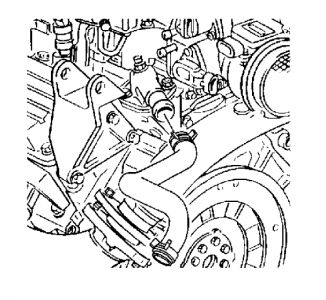 https://www.2carpros.com/forum/automotive_pictures/248015_2005_Impala_Thermostat_3_38_1.jpg