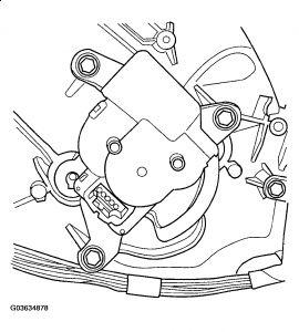 https://www.2carpros.com/forum/automotive_pictures/248015_24_3.jpg