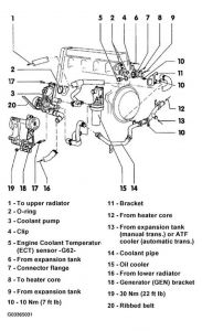 1997 vw jetta engine diagram 1997 automotive wiring diagrams 97 jetta engine diagram 97 home wiring diagrams