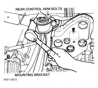 Removing The Control Arm On A 1993 Mercury Topaz likewise 1993 Chevy Headlight Wiring Diagram furthermore Dakota Cluster Wiring Diagram besides 92 Chrysler Lebaron Engine Diagram furthermore 2008 Toyota Camry Engine  partment Fuse Relay Diagram. on 1993 dodge ram headlights