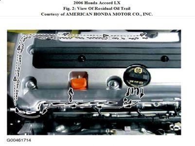 http://www.2carpros.com/forum/automotive_pictures/248015_2_116.jpg