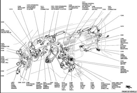 248015_2_30 1995 ford escort fuel pump replacement engine performance problem 1999 ford escort lx fuel pump wiring diagram at reclaimingppi.co