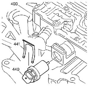 Wiring Harness For Mtd Riding Lawn Mower also Monte Carlo Ss Drawing also Buick Rendezvous 2004 Buick Rendezvous Speedometer 4 as well Mercury Element Bohr Diagram additionally Wiring Harness Equipment. on wiring harness uses