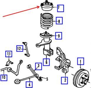 http://www.2carpros.com/forum/automotive_pictures/248015_2_45.jpg