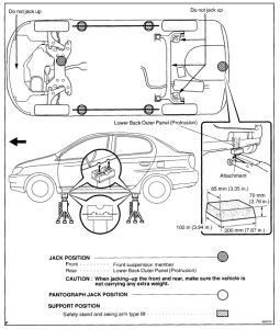 7eghq Toyota Corolla Procedure Replacing Inlet likewise 3l5yz Replace Fuel Filter Where Located Please together with 1976 Honda Civic Wiring Diagram additionally T10146418 Cigarette lighter doesn 39 t work in addition Vsc Off With Codes C1207 C1227 C1340. on toyota rav4