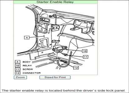 1963 Impala Wiring Harness Diagram