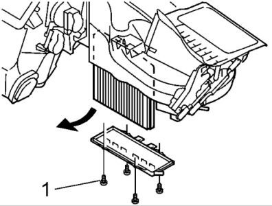 01 Volvo S40 Belt Diagram together with Kia Rio Canister Purge Valve Location together with Wiring Diagram For 2000 Volvo S80 besides 04 Volvo S80 Wiring Diagram also Blower Motor Located 2003 Ford Taurus. on volvo s40 cabin filter location